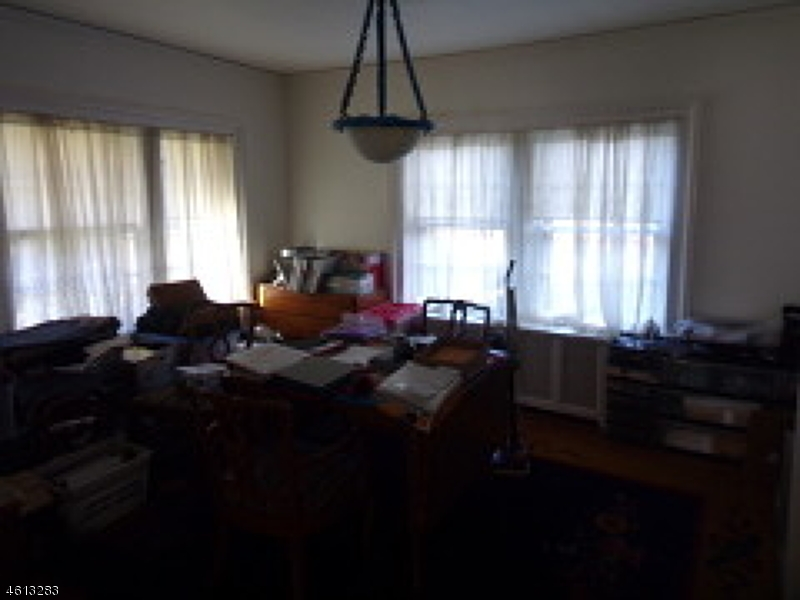 Additional photo for property listing at Address Not Available  Montclair, Nueva Jersey 07042 Estados Unidos