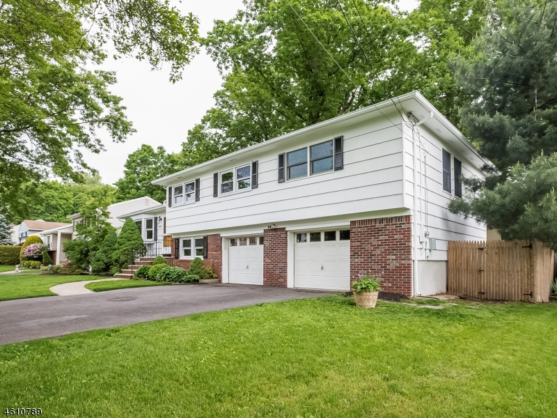 Additional photo for property listing at 2264 Elizabeth Avenue  Scotch Plains, New Jersey 07076 United States
