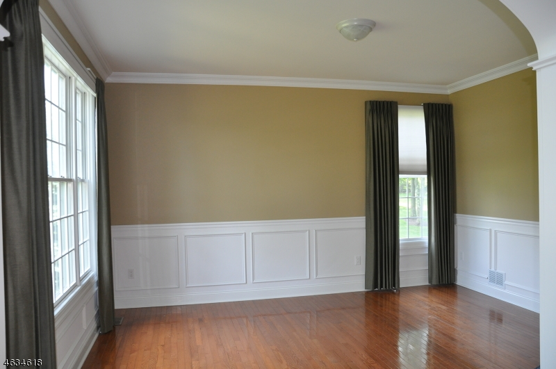Additional photo for property listing at 21 Reger Road  Succasunna, New Jersey 07876 United States