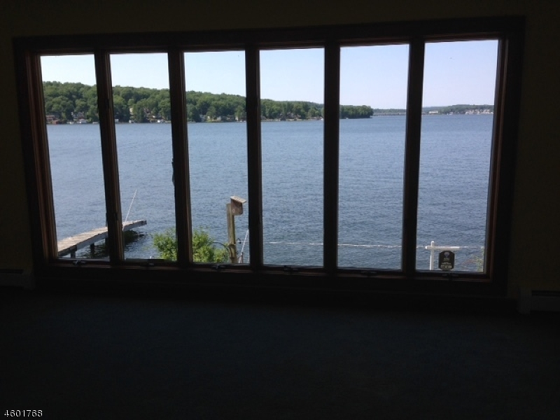 Additional photo for property listing at 1 NOLANS PK Road  Lake Hopatcong, New Jersey 07849 États-Unis