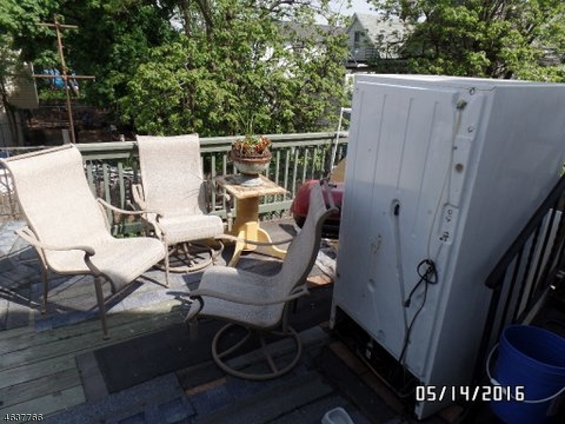 Additional photo for property listing at 46 5th Street  Elizabeth, New Jersey 07206 United States