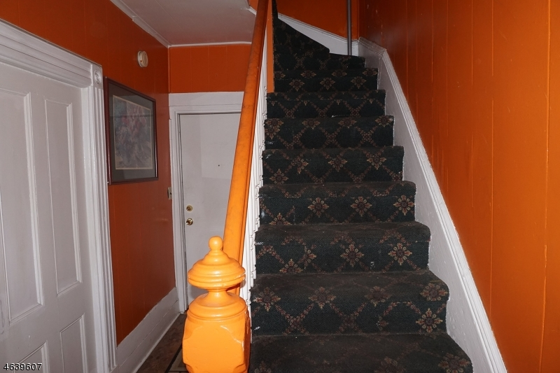 Additional photo for property listing at 53 Quincy Street  Passaic, Nueva Jersey 07055 Estados Unidos