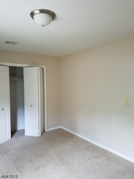 Additional photo for property listing at 1 Pinehurst Ct, UNIT 4  Vernon, Nueva Jersey 07462 Estados Unidos