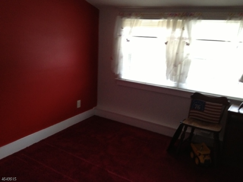 Additional photo for property listing at 164 Conklintown Road  Wanaque, New Jersey 07465 United States