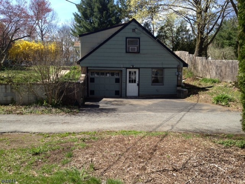 Additional photo for property listing at 164 Conklintown Road  Wanaque, Nueva Jersey 07465 Estados Unidos