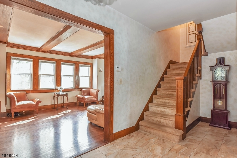 Additional photo for property listing at 103 3rd Avenue  Little Falls, Нью-Джерси 07424 Соединенные Штаты