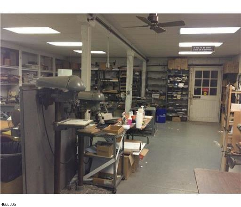 Commercial for Sale at 128 N Main Street Milltown, 08850 United States