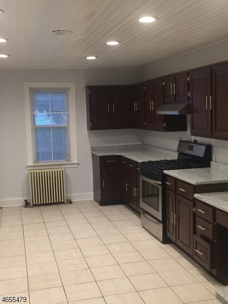 Additional photo for property listing at 25 Water Street  Belvidere, Nueva Jersey 07823 Estados Unidos