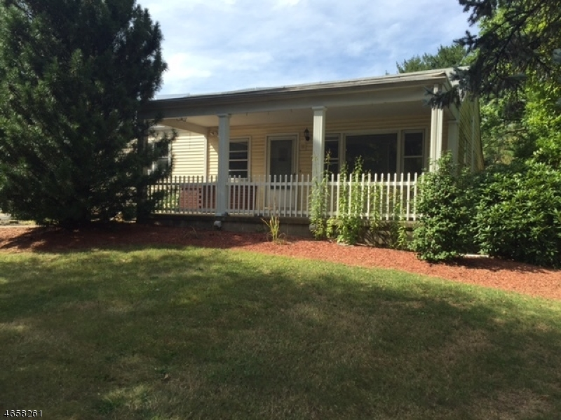 Single Family Home for Rent at 288 State Route 10 West Randolph, New Jersey 07869 United States