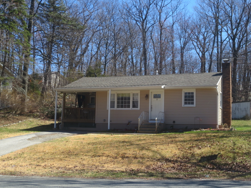 Additional photo for property listing at 28 Barry Dr N  Vernon, Nueva Jersey 07422 Estados Unidos
