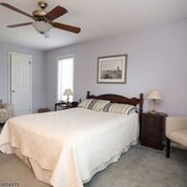 Additional photo for property listing at 120 Terrace Drive  Chatham, New Jersey 07928 États-Unis