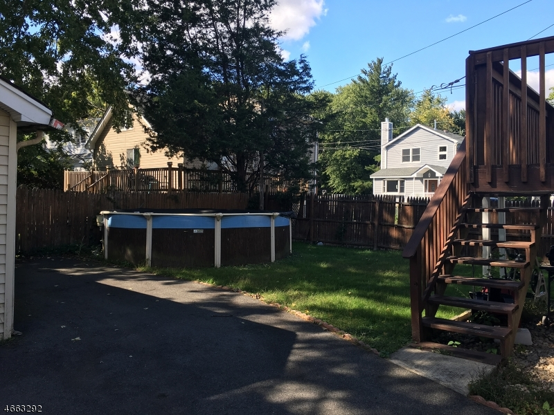 Additional photo for property listing at 51 VAN PELT Place  Little Falls, New Jersey 07424 États-Unis