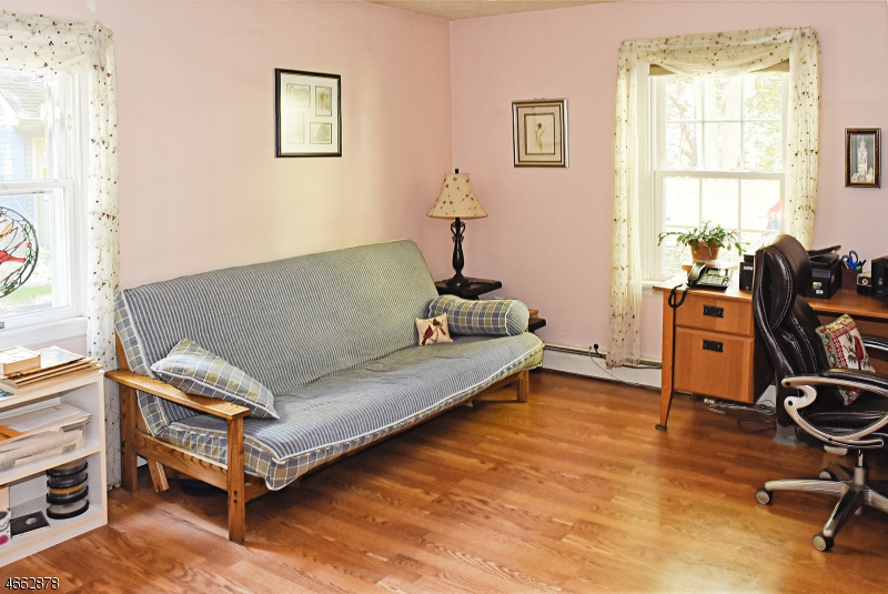 Additional photo for property listing at 24 Sunset Lake Road  Sparta, Nueva Jersey 07871 Estados Unidos