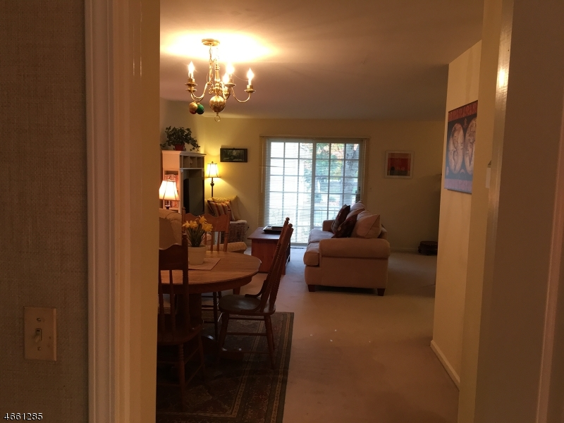 Additional photo for property listing at 387 Potomac Drive  巴思金里奇, 新泽西州 07920 美国