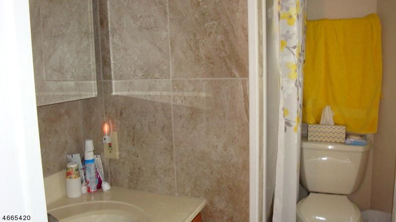 Additional photo for property listing at 934 Hillside Road  Phillipsburg, Nueva Jersey 08865 Estados Unidos