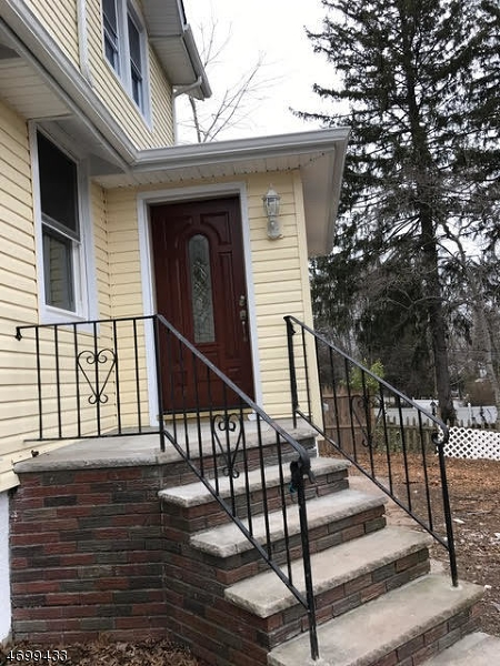 Single Family Home for Sale at 472 Teaneck Road Teaneck, 07666 United States