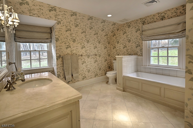 Additional photo for property listing at 36 Van Beuren Road 36 Van Beuren Road Morris Township, Nueva Jersey 07960 Estados Unidos