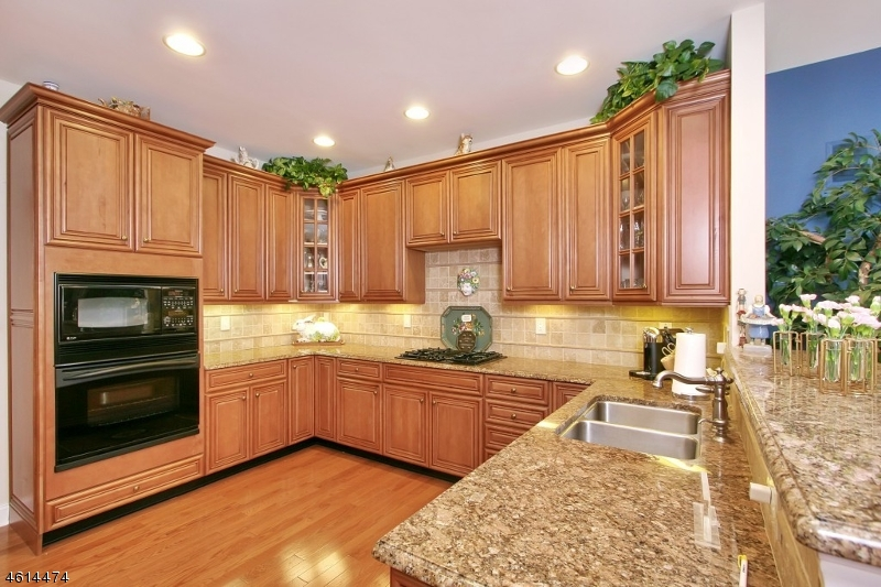 Additional photo for property listing at 1604 Farley Road  Tewksbury Township, Нью-Джерси 08889 Соединенные Штаты