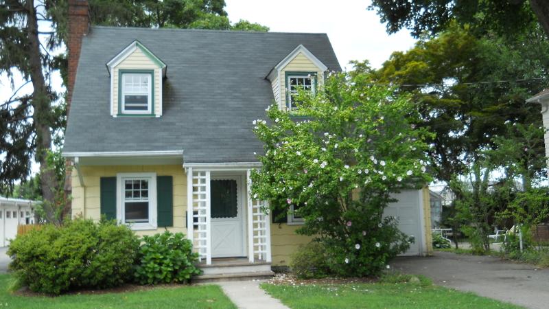Maison unifamiliale pour l à louer à 291 Wiley Place Wyckoff, New Jersey 07481 États-Unis