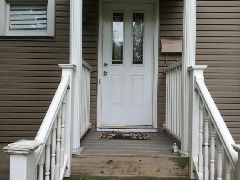 Casa Unifamiliar por un Alquiler en 1289 Route 22 Mountainside, Nueva Jersey 07092 Estados Unidos