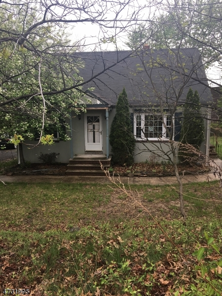 Single Family Home for Sale at 408 S Main St Milltown, New Jersey 08850 United States