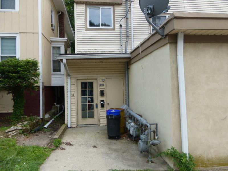 独户住宅 为 出租 在 105 Liberty Street Boonton, 新泽西州 07005 美国
