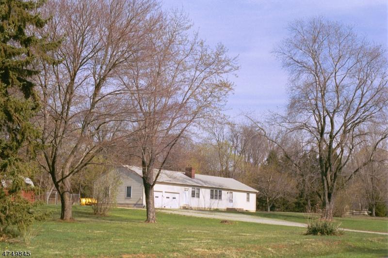 Maison unifamiliale pour l à louer à 22 Mountain View Avenue Washington, New Jersey 07853 États-Unis