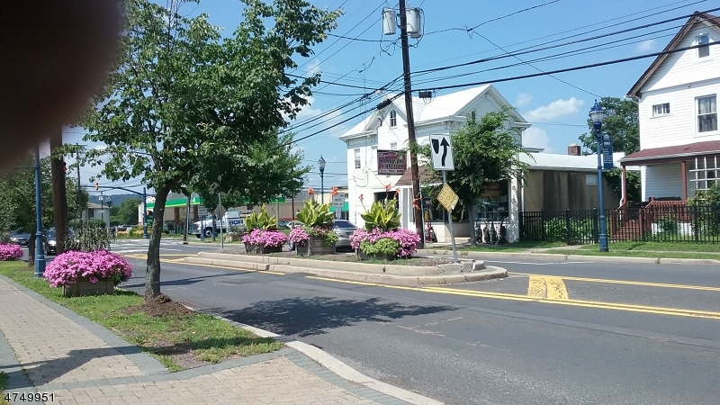 Commercial for Sale at Address Not Available South Bound Brook, New Jersey 08880 United States