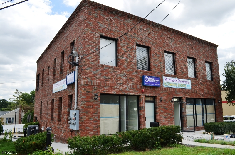 Commercial for Sale at 954 Kinderkamack Road River Edge, New Jersey 07661 United States