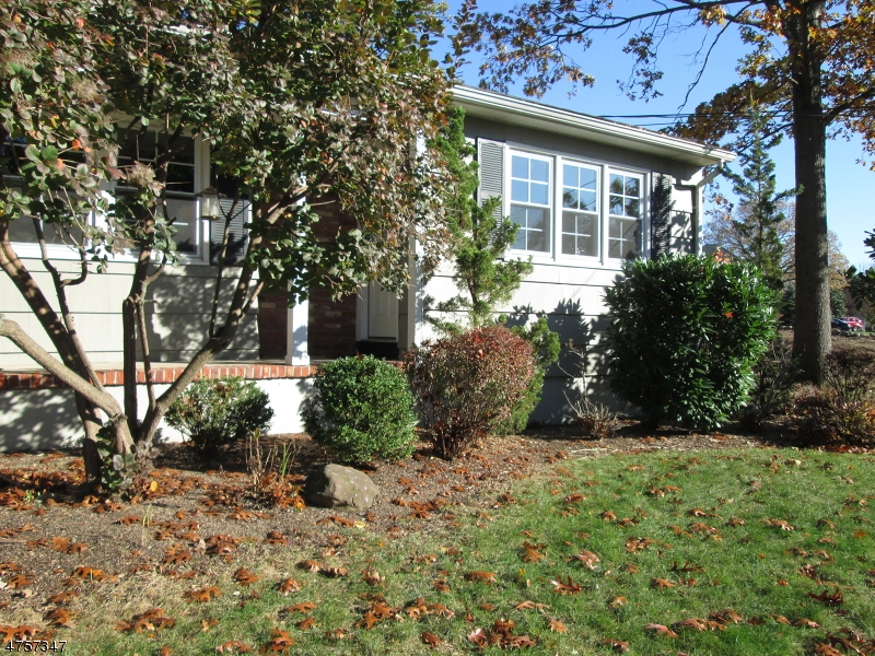 Single Family Home for Rent at 12 Afton Ter East Hanover, New Jersey 07936 United States