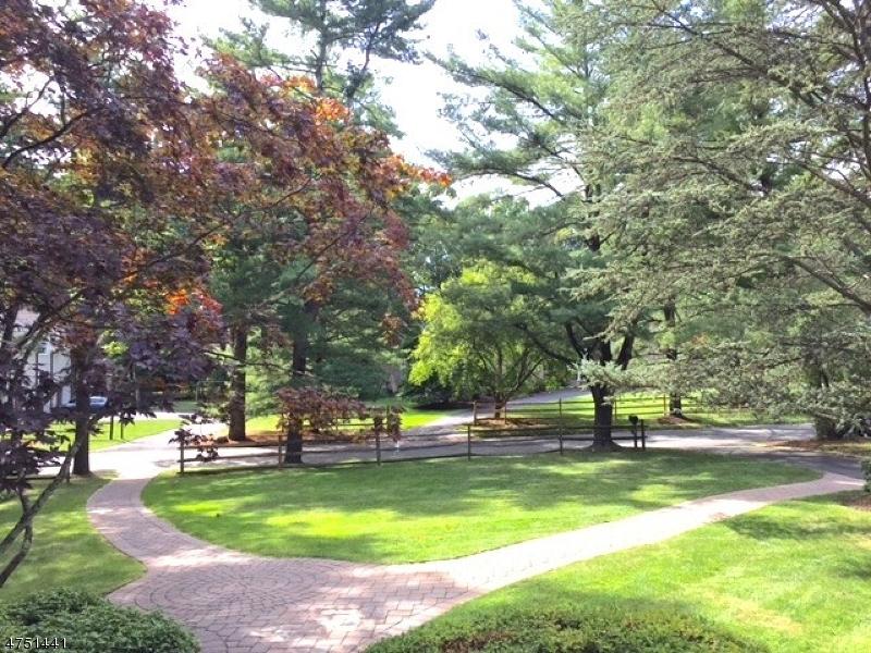 独户住宅 为 销售 在 83 Pine Way 新普罗维登斯岛, 新泽西州 07974 美国