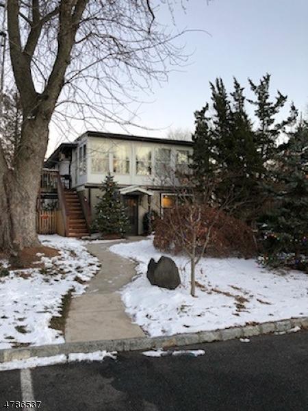 Maison unifamiliale pour l à louer à 1115 Ringwood Avenue Wanaque, New Jersey 07420 États-Unis