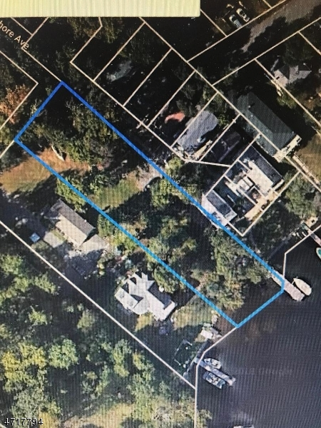 Property for Sale at Hopatcong, New Jersey 07843 United States