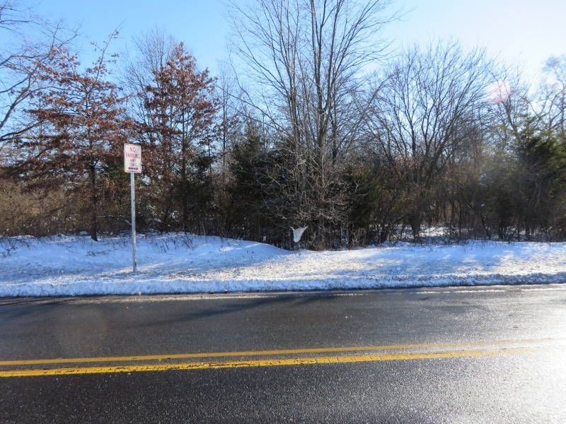 Commercial for Sale at Hillsborough, New Jersey 08844 United States