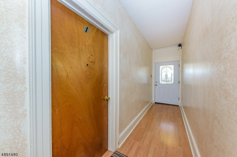 Multi-Family Home for Sale at Bayonne, New Jersey 07002 United States