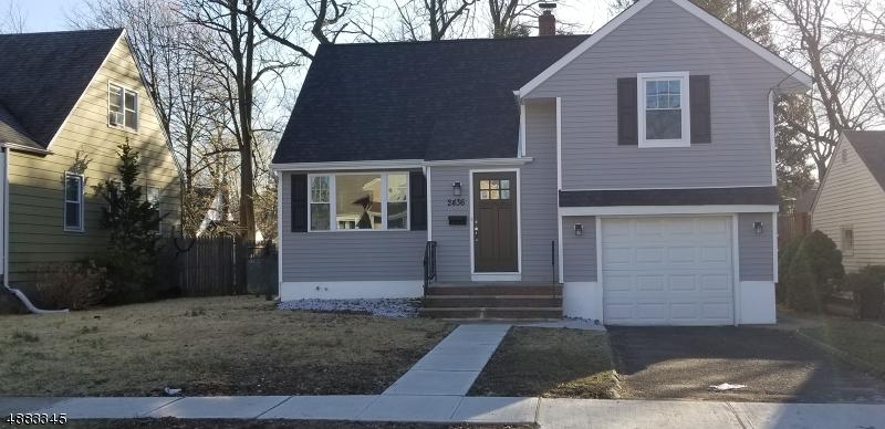 Single Family Homes für Verkauf beim Union, New Jersey 07083 Vereinigte Staaten