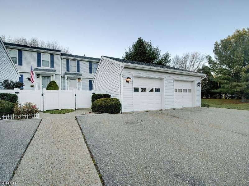 公寓 / 聯排別墅 為 出售 在 Mine Hill, 新澤西州 07803 美國