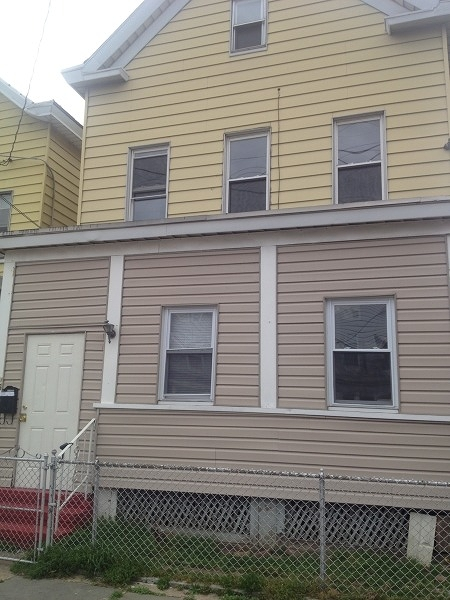 Multi-Family Home for Sale at Address Not Available Elizabeth, New Jersey 07206 United States