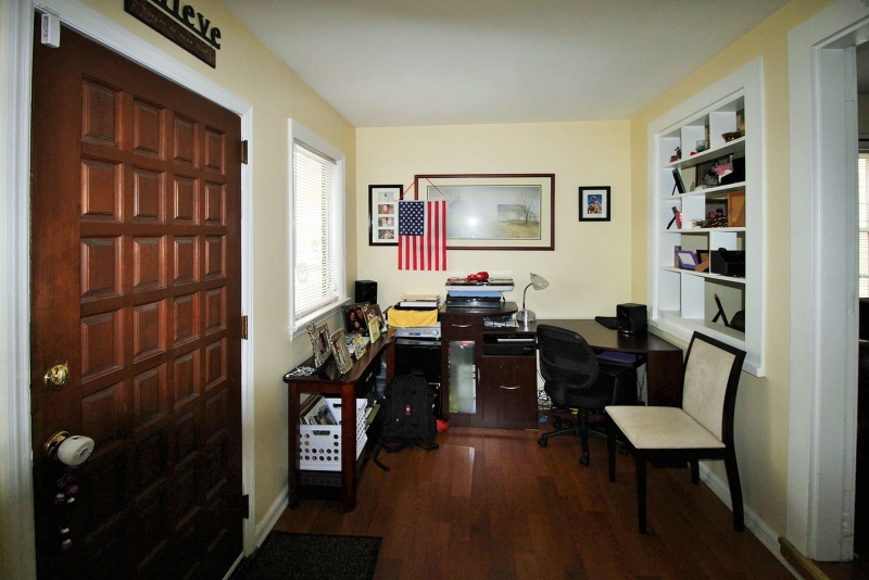 Additional photo for property listing at Address Not Available  Kearny, Nueva Jersey 07032 Estados Unidos