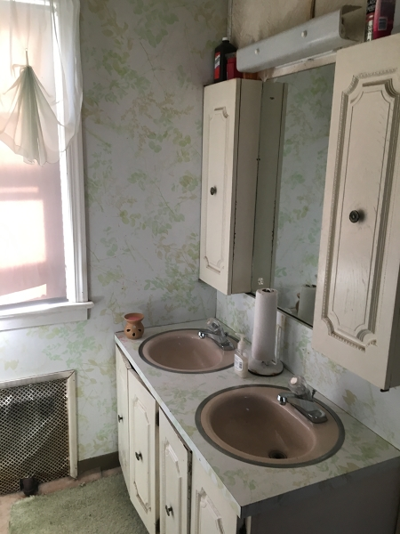 Additional photo for property listing at 84-86 PROSPECT Avenue  Irvington, New Jersey 07111 États-Unis