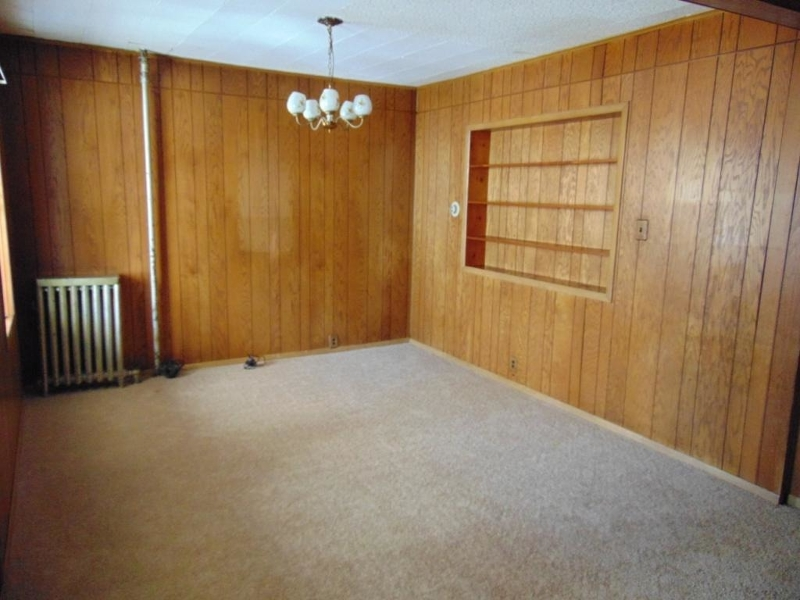 Additional photo for property listing at 91 40th Street  Irvington, 新泽西州 07111 美国