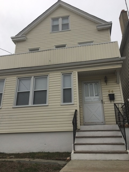 Additional photo for property listing at 56-58 Elliott Street  Newark, Nueva Jersey 07104 Estados Unidos