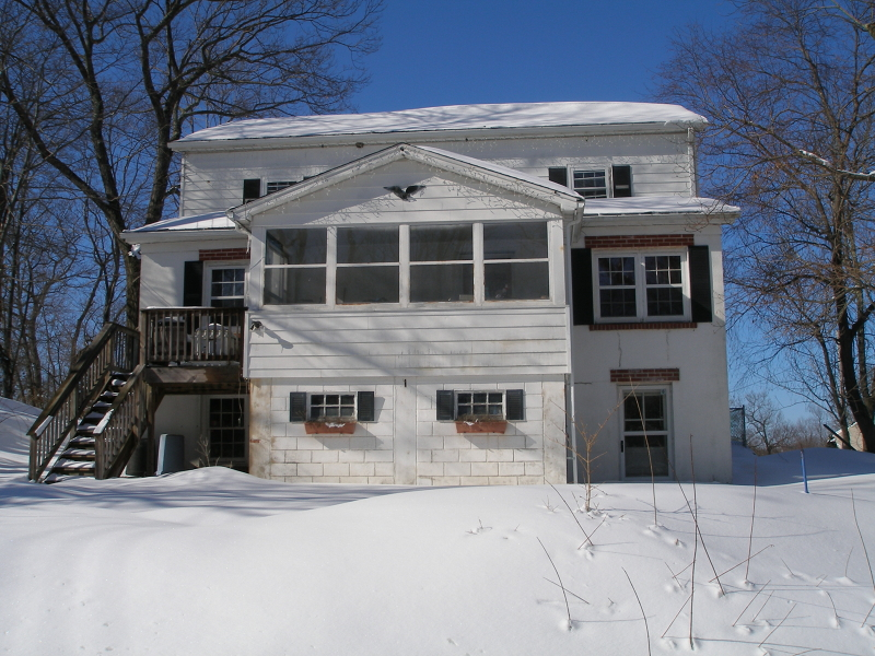 Additional photo for property listing at 6 Papoose Trail  Andover, New Jersey 07821 États-Unis