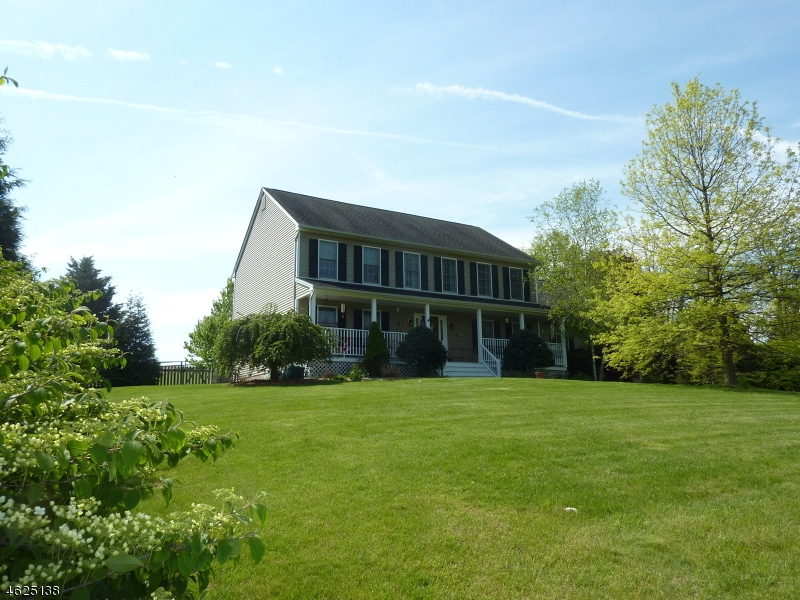 Additional photo for property listing at 328 Delaware Road  Blairstown, 新泽西州 07825 美国