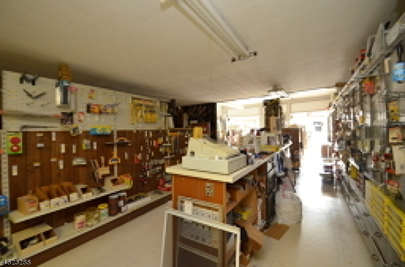 Additional photo for property listing at 405-407 S MAIN Street  Phillipsburg, 新泽西州 08865 美国