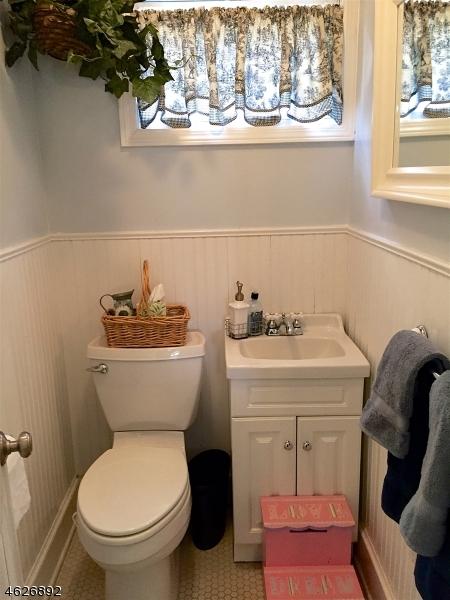 Additional photo for property listing at 228 Miller Road  Mahwah, Nueva Jersey 07430 Estados Unidos