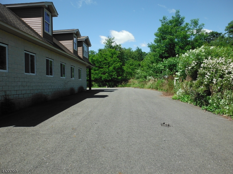 Additional photo for property listing at 463 US Highway 206  Frankford Township, 新泽西州 07826 美国