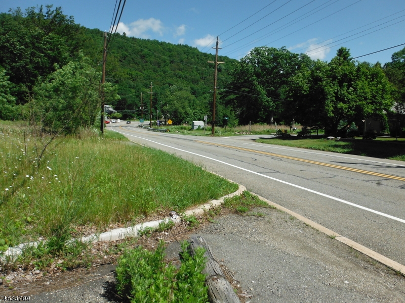 Additional photo for property listing at 463 US Highway 206  Branchville, Nueva Jersey 07826 Estados Unidos