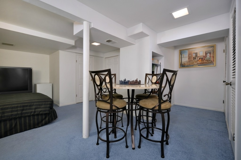 Additional photo for property listing at 36 Keats Way  莫里斯敦, 新泽西州 07960 美国