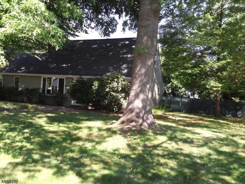 Частный односемейный дом для того Аренда на 840 Park Avenue Bound Brook, 08805 Соединенные Штаты